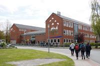 Galeria ERASMUS + Gimnazjum Nr 4