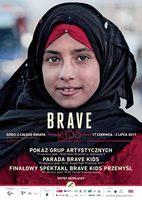 Galeria Brave Kids