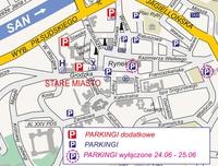 parkingi_mapka_2017_w.jpeg