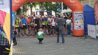 Galeria I Wyszehradzki Ultramaraton