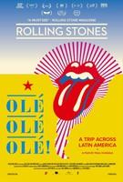 the rolling stones plakat.jpeg
