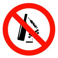 stop uzależnieniom.png