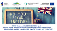 angielski - zajawka.png