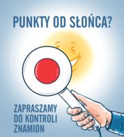 badanie znamion.png