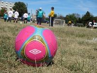 soccer-183684_960_720.jpeg