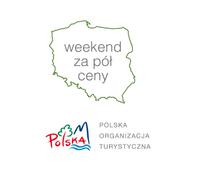 weekend za pół ceny.png