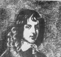 Domniemany portret Stanisława Orzechowskiego (1513-1566)._wstęp.jpeg
