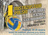 plakat siatka_m_wstęp.jpeg