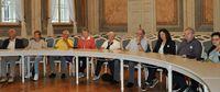 Galeria Towarzystwo Przyjaciół Paderborn-Przemyśl