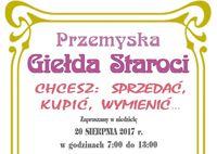 Przemyska Giełda Staroci - 20.08 - z.jpeg