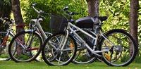 bicycles.jpeg