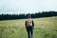 hiker-598204_960_720.jpeg