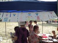 Galeria TMSS-V piknik