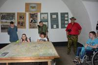 Galeria Piknik Integracyjny SOSW nr 3