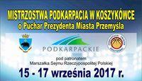Mistrzostwa Podkarpacia w Koszykówce - z.jpeg