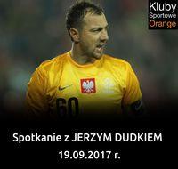 plakat Jerzy Dudek - z.jpeg
