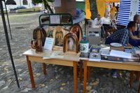 Galeria TPBA-V piknik organizacji
