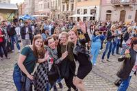 festiwal partnerstwa - Lwów 2017 (12).jpeg