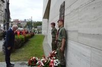 Galeria 105 lat pogotowia ratunkowego - 16 września 2017 r. - cz I