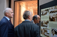 Galeria 105 lat pogotowia ratunkowego - 16 września 2017 r. - cz II
