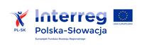 Interreg - logo.jpeg