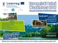 Europejski Dzień Współpracy.jpeg