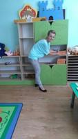 """Galeria Trwają szkolenia zawodowe i kompetencyjne w ramach II edycji projektu pt. """"Staż + Szkolenie = Zatrudnienie"""""""