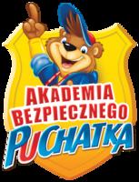Akademia Puchatka - logo.png