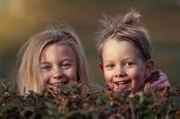 children-1879907_960_720.jpeg