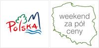 polska za pół ceny - logo.jpeg