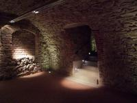 Galeria Przemyskie Podziemia