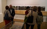 Galeria Węgierskie Lwy Judy w Galicji 1914-1918
