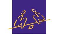 Logo_RGB_Ciemne_300dpi.jpeg