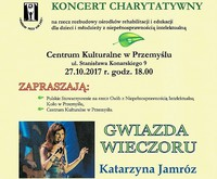 Plakat koncert 2017.jpeg
