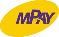 mPay_logo.jpeg
