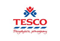 Tesco - logo.jpeg