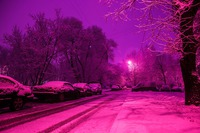 śnieg (1).jpeg
