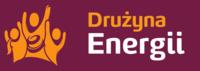 drużyna energii - logo.png