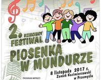 festiwal - z.jpeg