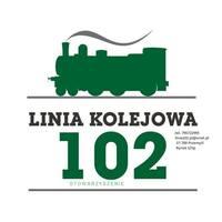 linia102-logo.jpeg