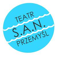 Teatr S.A.N. - logo.jpeg