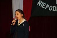 Galeria Konkurs Piosenki Patriotycznej
