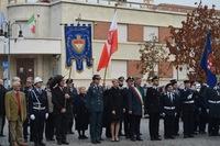 Święto niepodległości Polski w Chivasso (2).jpeg