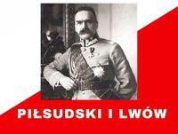 piłsudski - z.jpeg