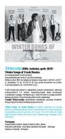 Galeria Kultura na Zamku - jesień/zima 2017/2018 - ZAPRASZAMY!