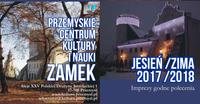 PCKiN Zamek_a.jpeg