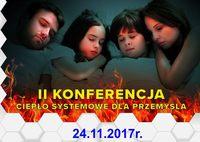 zaproszenie_konferencja_m_wstęp.jpeg