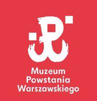 mpw - logo.jpeg