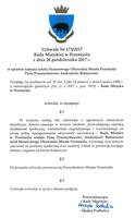 Uchwała Nr 173 HOMP Przemysław Babiarz.jpeg