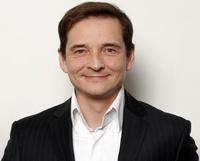 Przemysław Babiarz.jpeg
